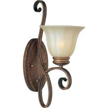 Maxim 22251WSPD - Fremont-Wall Sconce