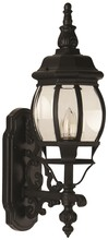 Craftmade Z320-05 - Outdoor Lighting