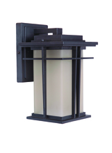 Craftmade Z5204-92 - Outdoor Lighting