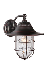 Craftmade Z5824-88 - Outdoor Lighting