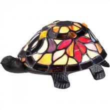 Quoizel TFX1519T - Tiffany Table Lamp