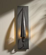 Hubbardton Forge 207420-03-NO - Cirque Sconce