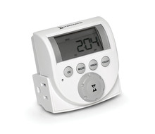 Hinkley 1580DT - LANDSCAPE ACCESSORY TIME CLOCK
