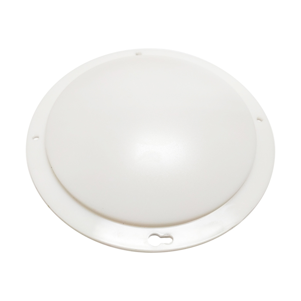 Grand Rapids Lighting in Grand Rapids , Michigan, United States, Fanimation AP672113, Spitfire Light Kit Shade - Opal Frosted, Spitfire