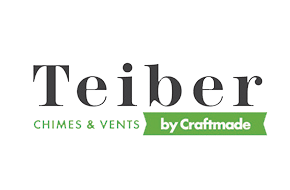 TEIBER LIGHTING PRODUCTS in